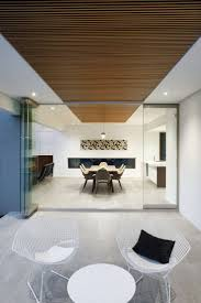 Modern Home Design Ideas by 371 Best Design Ideas Images On Pinterest House Architecture