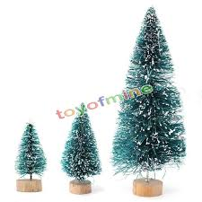 christmas tree picture more detailed picture about 5 pcs