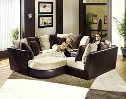 most comfortable sectional sofas most comfortable couch blogdelfreelance com