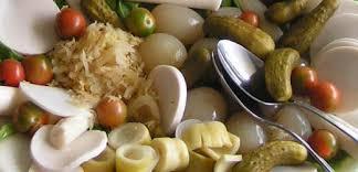 brasilianische k che brasilianische küche a bis z brasilieninfo