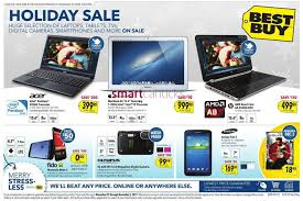 black friday best buy deals best buy black friday continues all weekend flyer shows amazing