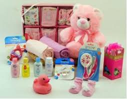 Overnight Gift Baskets 20 Best Baby Hampers Images On Pinterest Baby Hamper Baby Gift