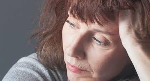 How Does Diabetes Cause Blindness Signs Of Diabetes In Women Over Age 40