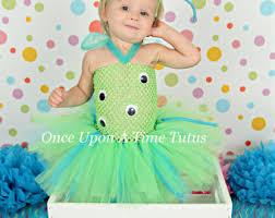 Baby Halloween Costumes 9 12 Months Baby Alien Costume Etsy