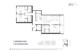 bay house for sale rent floor plans sold prices af realty af