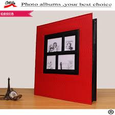 large wedding photo albums cheap big wedding albums find big wedding albums deals on line at