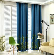 popular contemporary window curtains buy cheap contemporary window
