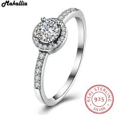 sted jewelry diamond rings shapes promotion shop for promotional diamond rings