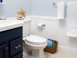 Bathroom Pump Bathroom Design Fabulous Spanish Tile Backsplash Basement