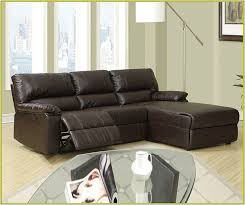 Find Small Sectional Sofas For Small Spaces Sofa Beds Design Modern Find Small Sectional Sofas For