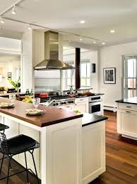 kitchen bar counter ideas kitchen bar counter designs kitchen island breakfast bar counter