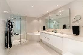 bathroom renovation ideas australia amusing bathroom renovation top best renovations ideas on renos