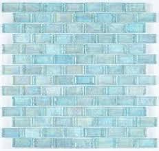 kitchen backsplash tile mineral tiles