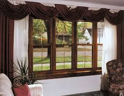 bow replacement home windows doors patio luxury bath remodel bow replacement window gallery