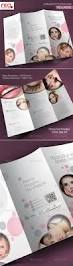 beauty salon brochure template brochure objective for teacher resume