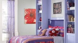 inbetweens room color inspiration by sherwin williams