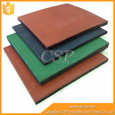 Flooring Rubber Tiles Best Quality Heavy Duty Gym Rubber Tiles Crossfit Weight Room