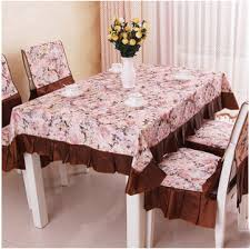 Aliexpresscom  Buy New Chinese Classic Floral Design Tablecloth - Table cloth design