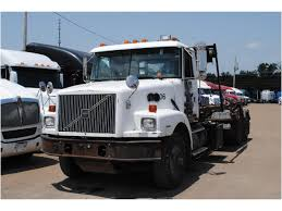 volvo used trucks for sale volvo trucks in tennessee for sale used trucks on buysellsearch