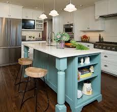 Cottage Kitchen Remodel by Cottage Kitchen Remodel Wendy O U0027brien Interior Planning U0026 Design
