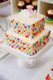 Hard Sugar Cake Decorations 12 Best Cake Ideas Images On Pinterest Cake Ideas Cakes And