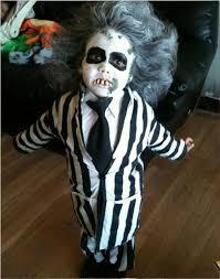 best 11 halloween costumes ideas for kids mompreneur circle