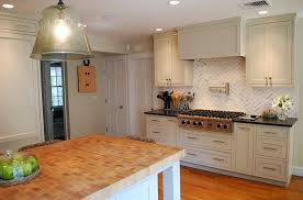 kitchen backsplash white backsplashes dazzle with their herringbone designs