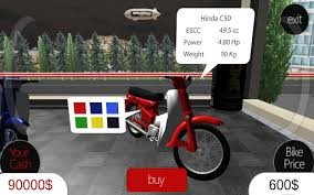 drag bike apk souzasim drag race 1 6 4 apk android 4 1 x jelly bean apk