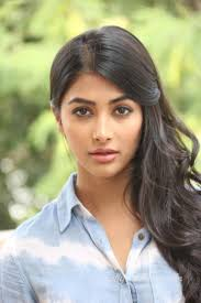 16 best pooja hegde images on pinterest bollywood actress