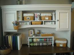 Computer Desk With Hutch Plans by Hanging Corner Shelf Plans Country Inspirations With Bathroom