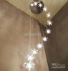 Asfour Crystal Chandelier Prices Modern Minimalist Asfour Crystal Chandelier Living Room Stairs