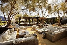 restoration hardware outdoor furniture covers outdoor furniture ideas