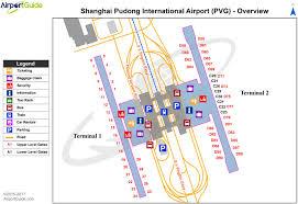 naia terminal 1 floor plan map of the terminal at strip map salem oregon map