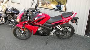 honda cbr 125cc 2008 honda cbr125r moto zombdrive com