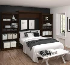 Cherry Wood Bedroom Sets Queen Bedroom Furniture Cherry Wood Bedroom Furniture Chocolate Brown
