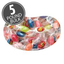 halloween bags wholesale jelly belly bulk candy jelly belly candy company