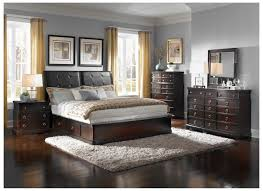 Bedroom Sets Used Knox Knoxville Wholesale Furniture