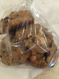 Lactation Cookies Where To Buy Buy Lactation Cookies Lactation Cookies Sale