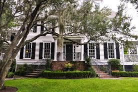 6 things you need to know before buying a historic home redfin