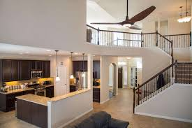 Home Design Show Chicago by Bond Home Featured On Wgn9 Chicago Morning Show Bond Home By Olibra