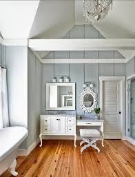 Cottage Bathroom Design Colors Best 25 Benjamin Moore Tranquility Ideas On Pinterest Living
