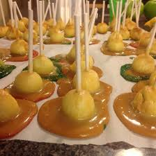 where can i buy a caramel apple fail mini caramel apples fail