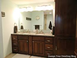 Bathroom Vanities Ideas Small Bathrooms Bathroom Double Sink Bathroom Vanities Floating Vanity Wall