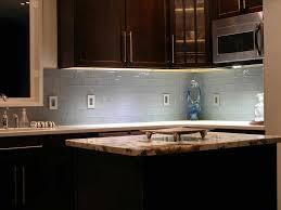kitchen backsplash with dark cabinets caruba info