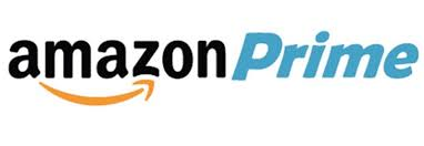 amazon black friday specisl sales amazon prime sales oct 2017 product reviews