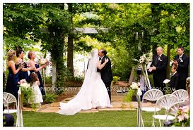 Wedding Venues In Knoxville Tn Beverly U0026 Peter Hunter Valley Farm Knoxville Wedding