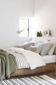 White Bedrooms Pinterest by Best 25 Sage Bedroom Ideas On Pinterest Sage Green Bedroom
