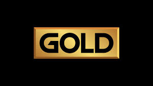 xbox live gold xbox
