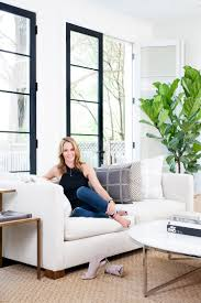 home design firms washington dc interior designers fresh at excellent design firms