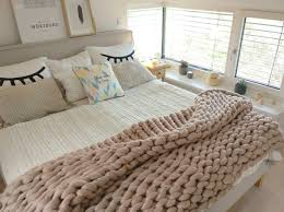 Schlafzimmer Ideen Die Schönsten Schlafzimmerideen Auf Einen Blick Wohnkonfetti